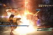 final-fantasy-xiii-2-noel-01