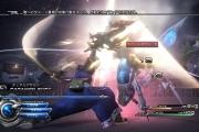 final-fantasy-xiii-2-noel-02