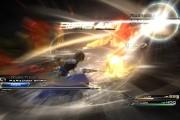 final-fantasy-xiii-2-image-20110629-02