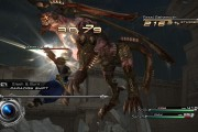final-fantasy-xiii-2-20110711-01