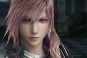 final-fantasy-xiii-2-20110711-04