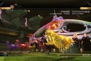 final-fantasy-xiii-2-ps3-03