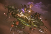 final-fantasy-xiii-2-ps3-01