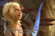 final-fantasy-xiii-2-ps3-02