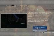 final-fantasy-xiii-2-playstation-3-ps3-20111128-3