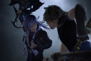final-fantasy-xiii-2-playstation-3-ps3-20111128-4