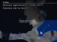 Chocobo Or Final Fantasy XIII-2