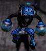 FFXIII-2 - Orbe universel - battre bucca-boo steppe archylte