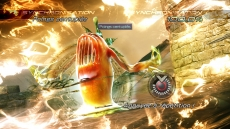 Final Fantasy XIII-2 - Les monstres