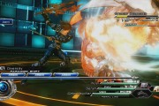 final-fantasy-xiii-2-costume-spacetime-guardian-ps3-01