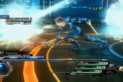 final-fantasy-xiii-2-costume-spacetime-guardian-ps3-02
