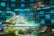 final-fantasy-xiii-2-costume-spactime-guardian-xbox-05