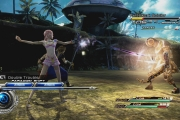 final-fantasy-xiii-2-costume-beachwear-ps3-01