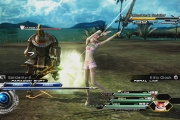 final-fantasy-xiii-2-costume-beachwear-ps3-05