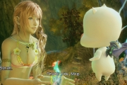 final-fantasy-xiii-2-costume-beachwear-ps3-06