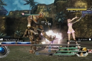 final-fantasy-xiii-2-costume-beachwear-xbox-01
