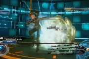 final-fantasy-xiii-2-costume-spactime-guardian-xbox-04