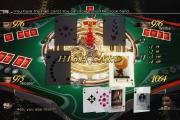 final-fantasy-xiii-2-mini-jeu-dlc-sazh-dlc-03