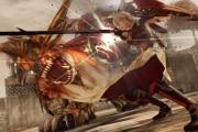lrffxiii_battle1
