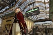 lrffxiii_world_station