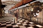 lrffxiii_world_monorail