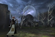 final_fantasy_xiii_crossover_img-09