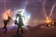 lightning-returns-final-fantasy-xiii-05