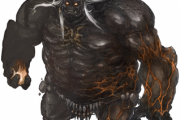 ffxiv-a-realm-reborn-artwork-05