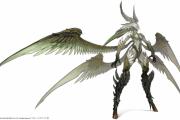 ffxiv-a-realm-reborn-artwork-06