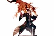 ffxiv-a-realm-reborn-artwork-02