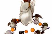 ffxiv-a-realm-reborn-artwork-07