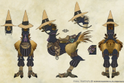 finalfantasy_xiv_arr_ps3_pub_art_black-mage