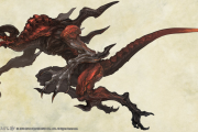 finalfantasy_xiv_arr_ps3_pub_art_ifrit