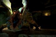 ffxiv-a-realm-reborn-image-04