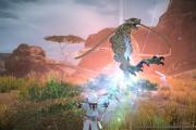 ffxiv-a-realm-reborn-image-09