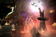 ffxiv-a-realm-reborn-image-03