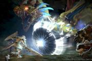 ffxiv-a-realm-reborn-image-05