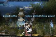 finalfantasy_xiv_arr_ps3_pub_ss_menu