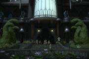 ffxiv-arr-beta-03