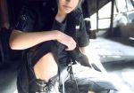 ff15-noctis-cosplay-01.jpg