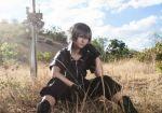 ff15-noctis-cosplay-02.jpg