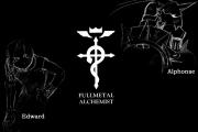 fullmetal_alchemist_05