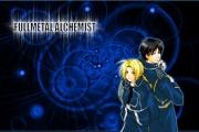 fullmetal_alchemist_18