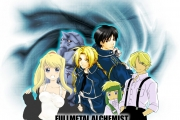 fullmetal_alchemist_19