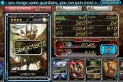 001-02-guardian-cross