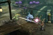 heroes-of-ruin-nintendo-3ds-02