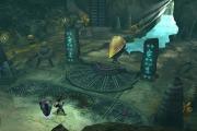 heroes-of-ruin-nintendo-3ds-05