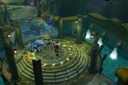 heroes-of-ruin-nintendo-3ds-09