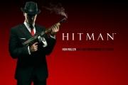 hitman-absolution-dlc-poi-publicenemy