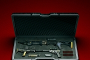 hitman-absolution-dlc-guncase-final
